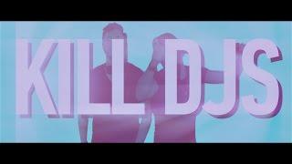 Эльвира Т — Выше нуля ft. Kill Djs