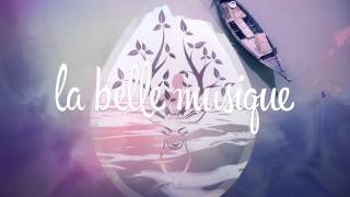 Jack Ü ft. Ember Island - Where Are Ü Now (Gamper & Dadoni Remix) thumbnail