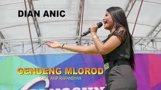Dian Anic 2018 - Gendeng Mlorod