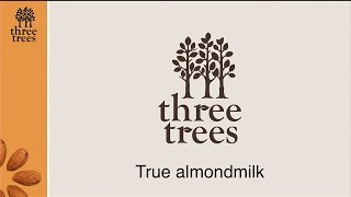 New Beverage Showdown Finals: Three Trees