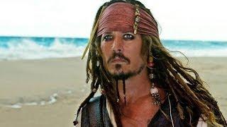 Пираты карибского моря 5 | | Pirates of the caribbean 5