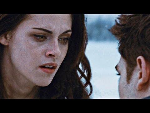 Twilight BREAKING DAWN 2 Trailer 2 Deutsch German 2012 FullHD | Teil 2