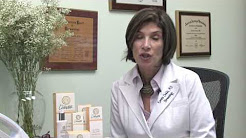 hqdefault - Azelaic Acid Acne Pregnancy