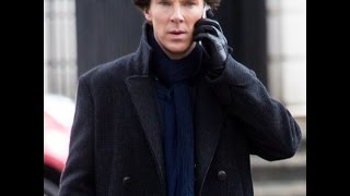 Sherlock shows memories have a common fingerprint