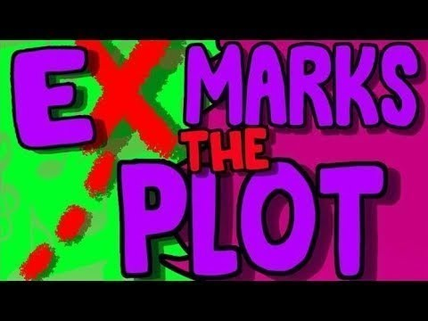 Ex Marks The Plot   Full Show
