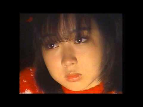 川上麻衣子「危険な童話01」
