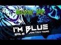 Uncopyrighted I M Blue Da Ba Dee Eiffel 65 Metal Cover Blow Up mp3