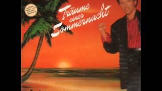 G.G.Anderson - Santa Lucia - Versunken Im Meer
