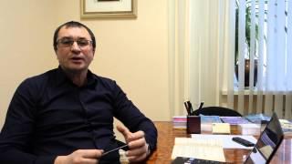 Адвокат Николай Сабуров: консультация по ст. 161 УК РФ