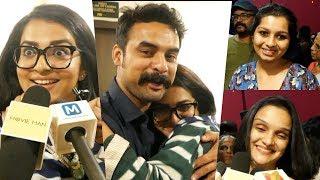 ഉയരെ കണ്ട് പൊട്ടി കരഞ്ഞ് താരങ്ങൾ Uyare Theatre Response Uyare Movie Review