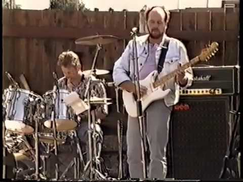 That Blues Band part one