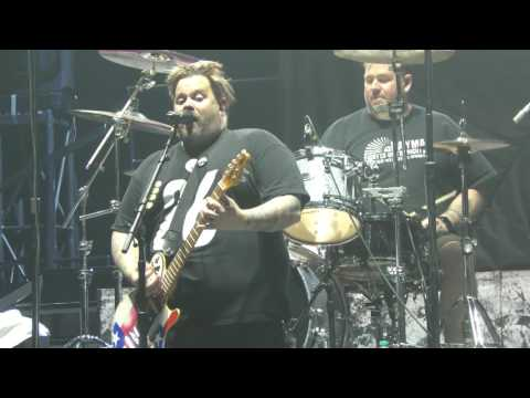 Bowling For Soup - 1985 - 4K - Wembley,...
