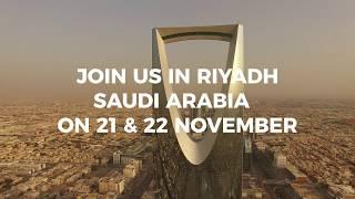 The Riyadh Car Show Auction