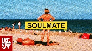 Download Lagu Justin Timberlake - SoulMate (Instrumental) Mp3