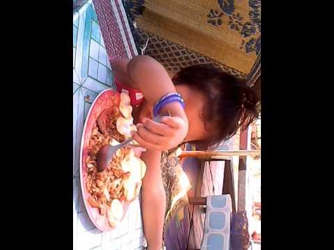 thailand virgin girl nude pic