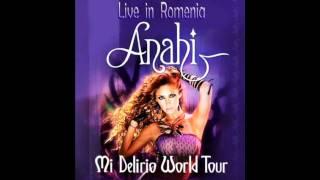 01- intro e mi delirio - anahi-  cd mdwt  romênia