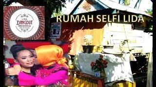 Kondisi Rumah Selfi LIDA dan wawancara kerabat tentang Selfi