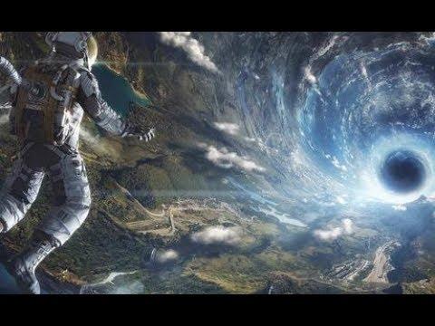Resultado de imagen de Agujero de Gusano que nos llevará a las estrellas