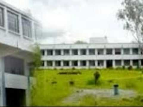 National Law University Cuttack