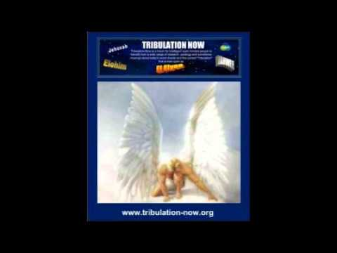 Tribulation-Now Radio, 7th Aug 2014 - Ebola, Tainted Water,