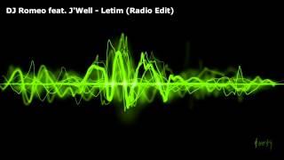 DJ Romeo feat. J
