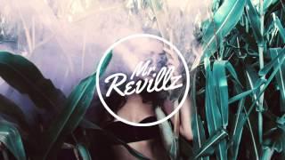 Sigma feat. Paloma Faith - Changing (Naxxos Remix)