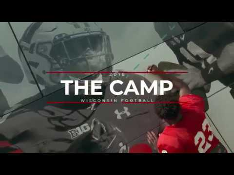 'The Camp' Extra: Hop on the Bus
