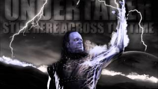 Undertaker Wrestlemania 28 Theme