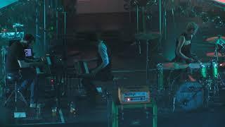 Mogwai - Don't Believe the Fife Live @ O2 Academy