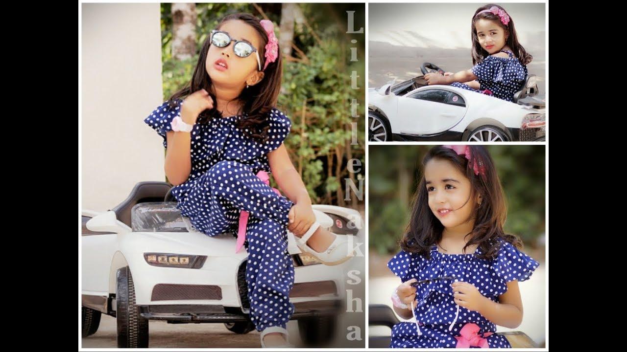 3 year Girl baby outdoor photoshoot ideas | Outdoor photoshoot | kids  photography | little Naksha - YouTube
