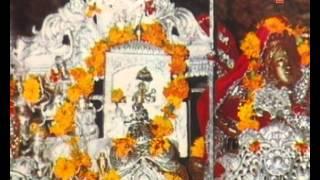Vaishnavi Bhawani Maiya Ki Bhojpuri Devi Bhajans By Manoj Tiwari [Full Song] I Mori Maiya Re