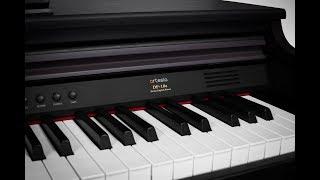 Artesia DP-10E Piano