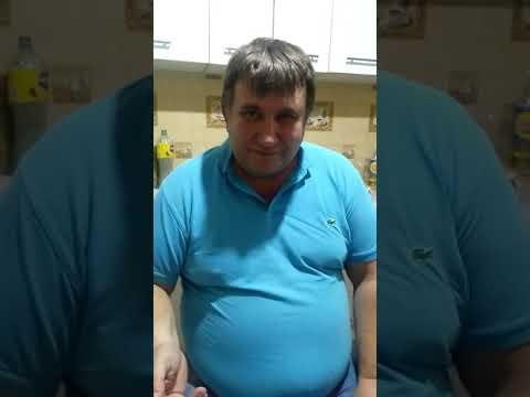 Анатолий Шарий..