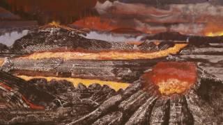 видео Взрыв Черного моря или сценарий конца света