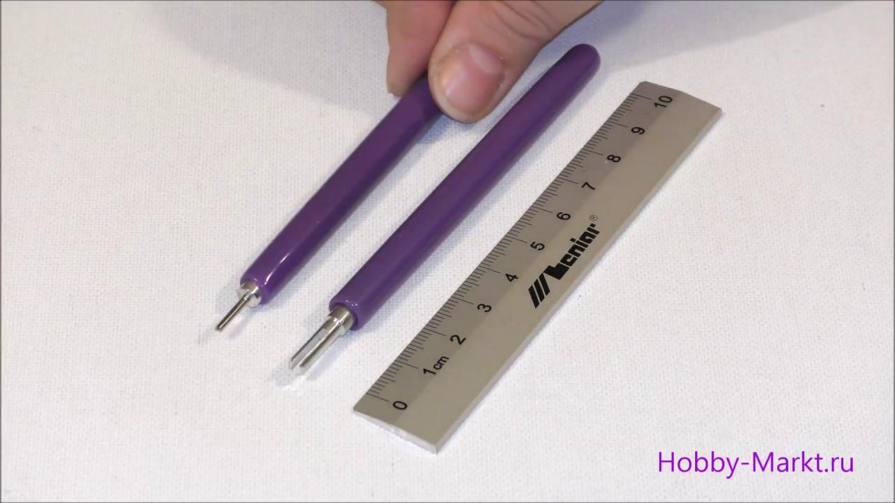 Что такое инструмент для квиллинга своими руками фото 471