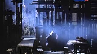 Культура Театр ЛенКом Поминальная Молитва