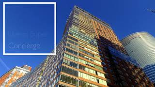 The Riverhouse | Battery Park Real Estate | Duncan Schieb Engel & Volkers thumbnail