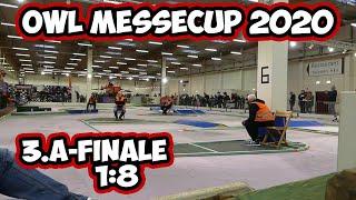 DerShoemaker - 3. A-Finale 1:8 - ORE8B - Tobi moderiert! - OWL Messecup 2020