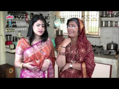 Sohar:   Awadhi lokgeet - हमै सनकारै