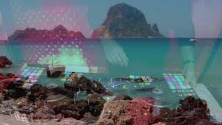 SCHWARZ & FUNK Live - Jesse Funk Presents Finest Chillout Music 'Emerald Lounge' Live In The Mix