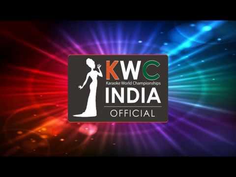 Karaoke World Championships - 2017