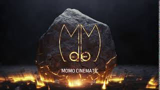 Momo Logo output HD720