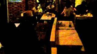 Thu quyến rủ - Cafe Guitar Phát Tài