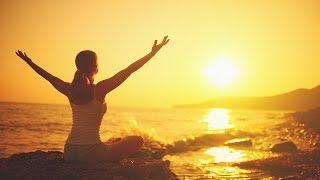 Música Relajante | Música de Relajación y Meditación | Música para Relajarse | Música para Meditar