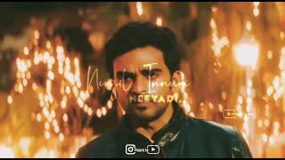 Cover images Marappadhilai Nenje whatsapp status - oh my kadavule - Leon James