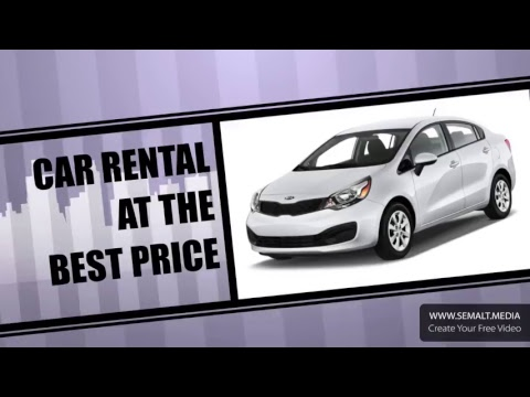 Maui's Most Affordable Car Rental | Manaloha