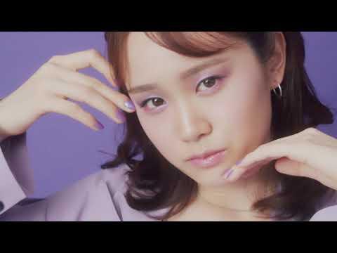 本編はこちら▶︎ https://www.nylon.jp/tokyoitgirlbeauty/171 今月はプレイフルなワンカラーメイクをテーマに、カラー別のトレンドメイクを5週にわたって...