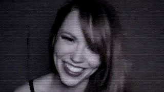 No Big Deal - Smiling Faces (Official Video)