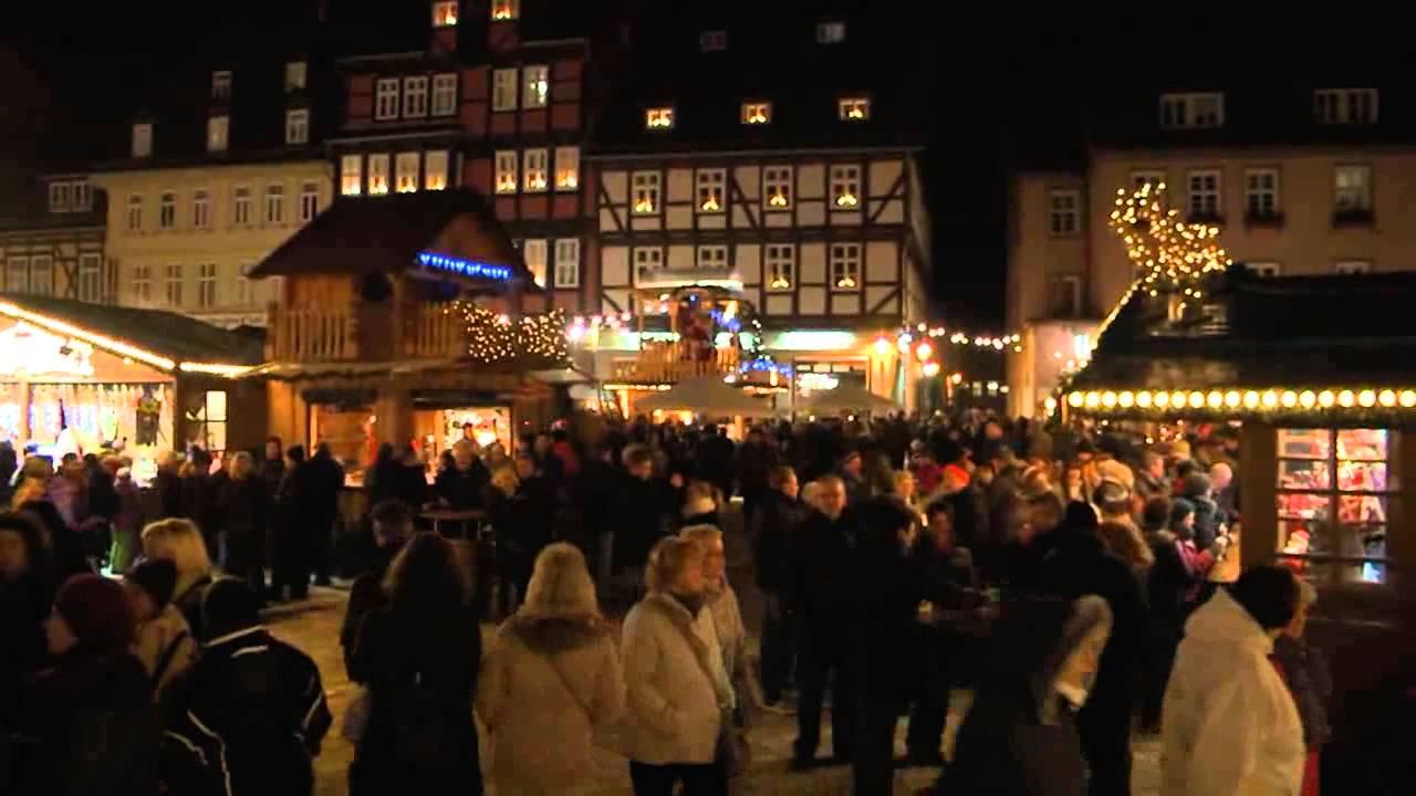 Weihnachtsmarkt Wernigerode In Den Höfen.Advent In Den Höfen Hotel Wernigerode