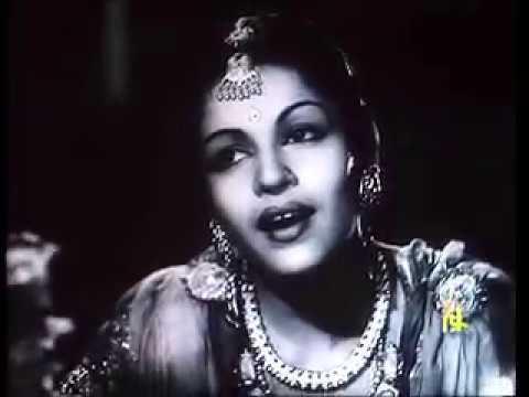 Forever A Legend ( M.S.Subbulakshmi) 2